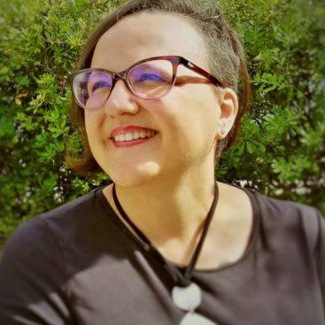 Paola Papakristo
